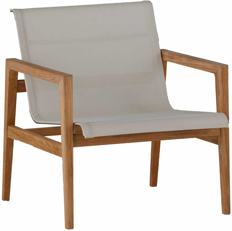 Fabulous Summer Classics Outdoor Patio Coast Teak Lounge Chair 27374 Ocoug Best Dining Table And Chair Ideas Images Ocougorg