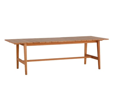 Summer Classics Coast Extension Table 27474