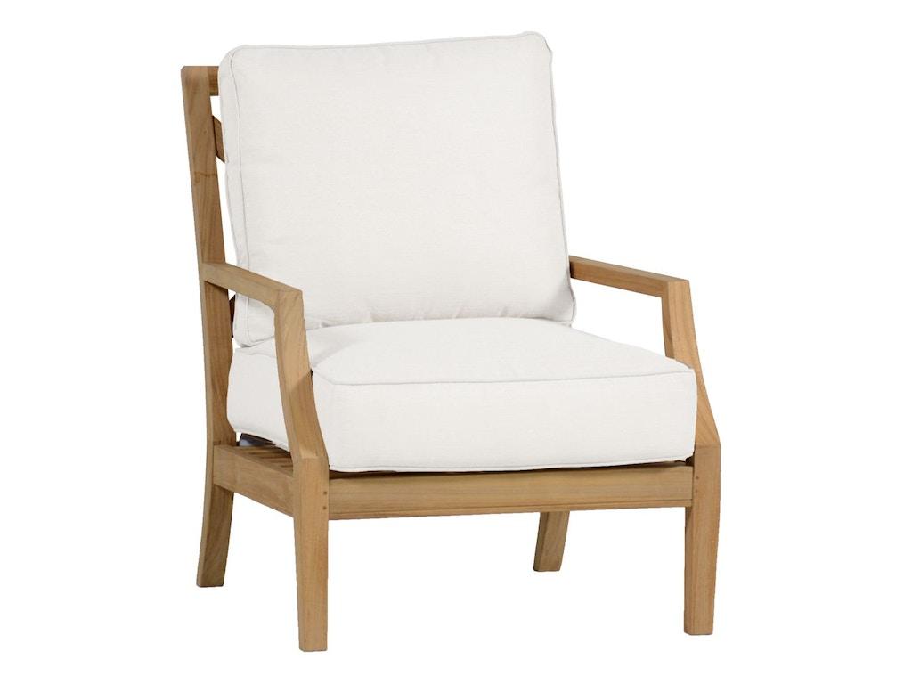 Summer Classics Outdoor Patio Haley Lounge 29464 Elite Interiors Myrtle Beach Sc