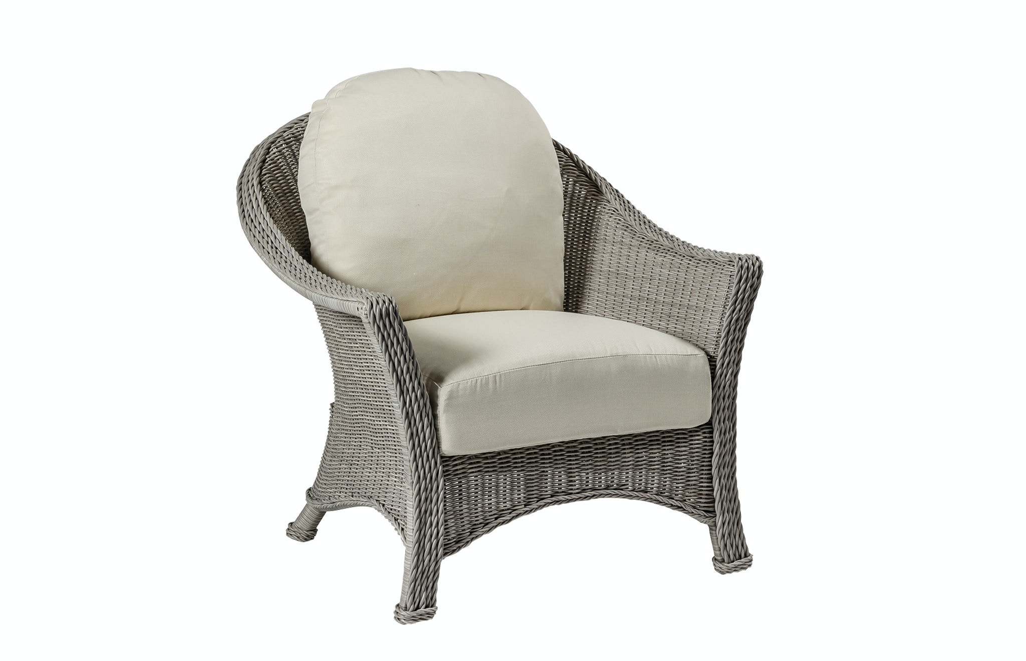 Summer Clics Outdoor Patio Regent Lounge Chair 352724 Priba. About Priba  Furniture Interiors