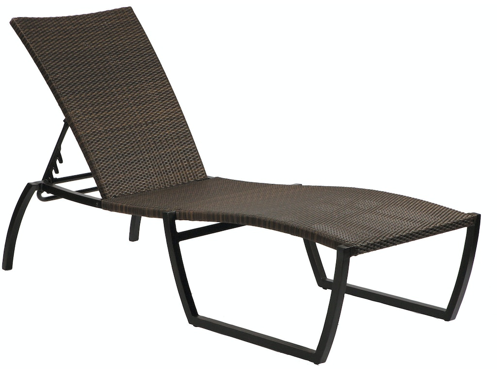 Summer classics skye chaise lounge 35832 james antony home for Chaise 20 euros