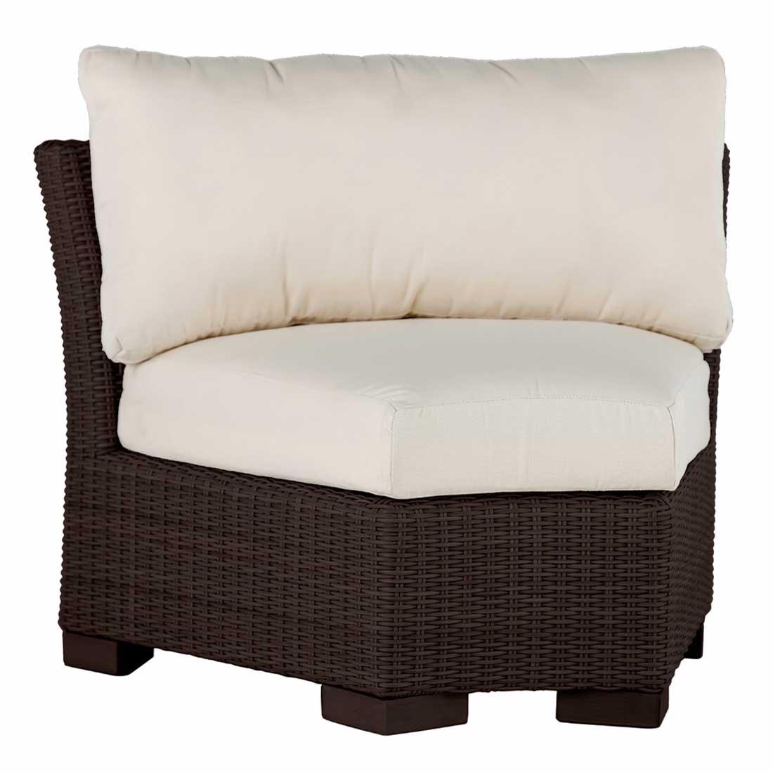 summer classics outdoor patio club woven inside round corner chair rh inspirationsbr com