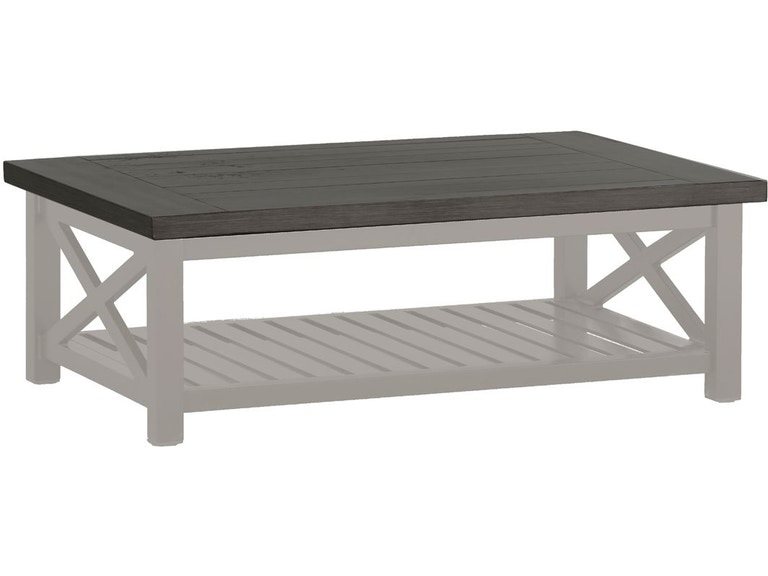 Surprising Summer Classics Outdoorpatio Cahaba Coffee Table 382231 Cjindustries Chair Design For Home Cjindustriesco