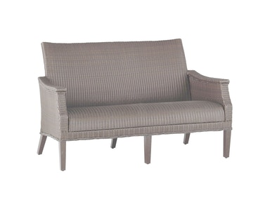 Summer Classics Bentley Loveseat 392324
