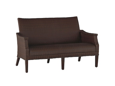 Summer Classics Bentley Loveseat 392332