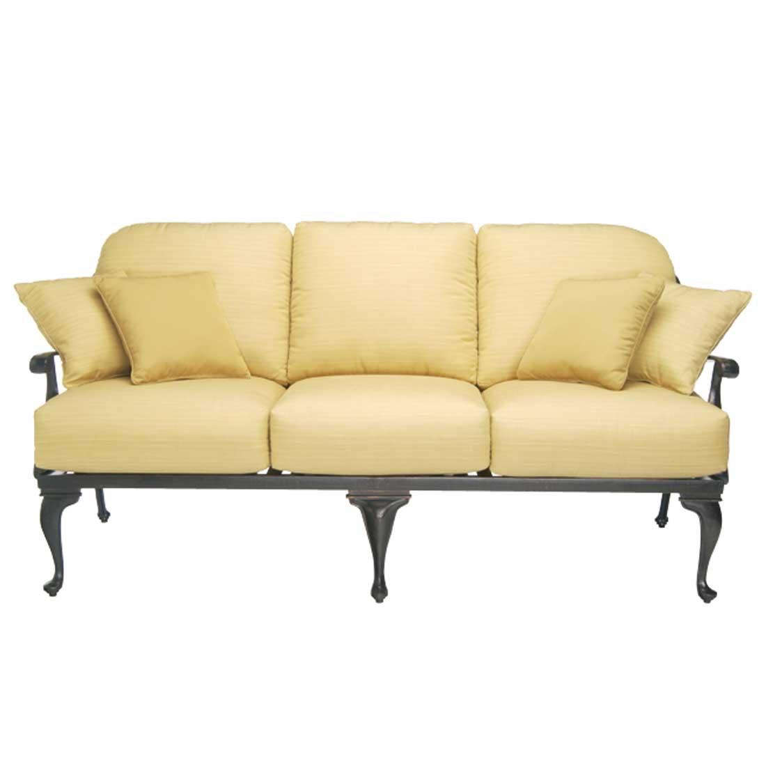 Summer Classics Provance Sofa 40642