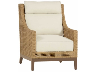 Summer Classics Outdoor Patio Peninsula Sofa 423437