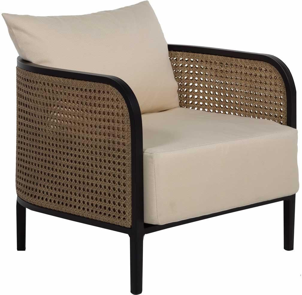 Havana Lounge Chair Smc438084
