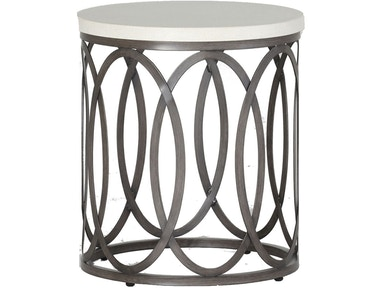 Fantastic Outdoor Furniture Tables Norris Furniture Fort Myers Interior Design Ideas Inesswwsoteloinfo