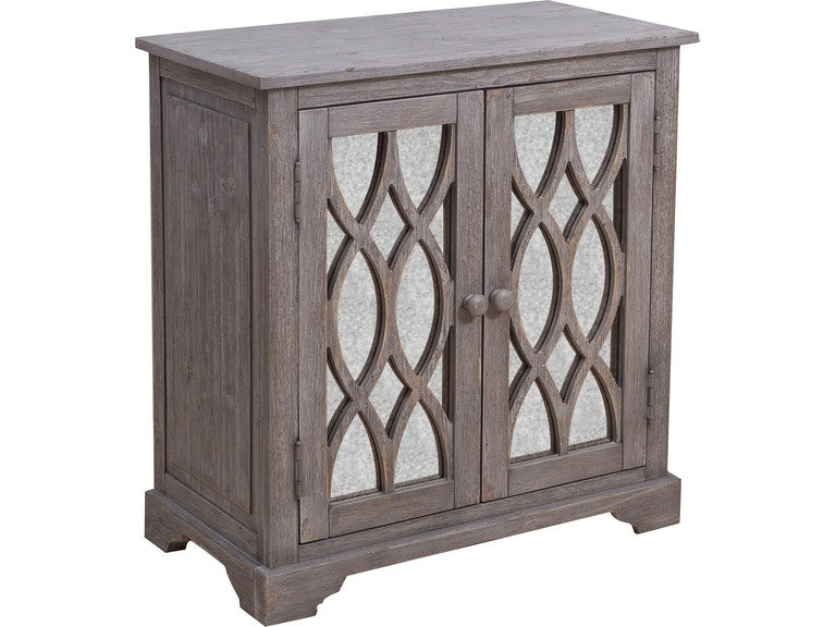 klaussner international living room accent piece 209 043 acct modern home idaho falls id furniture store idaho falls idaho