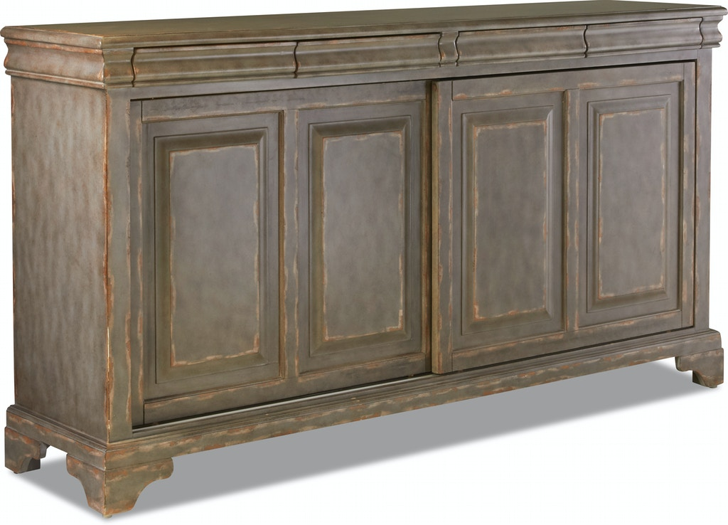 klaussner international living room accent piece 209 067 acct modern home idaho falls id furniture store idaho falls idaho