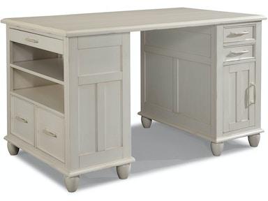 Living Room Desks - Gavigan\'s Furniture - Bel Air ...