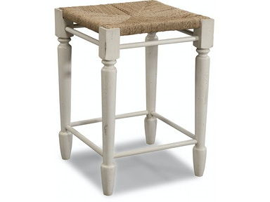 Living Room Stools - Kamin Furniture - Victoria, Texas