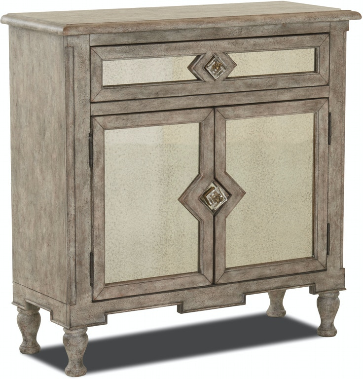 Klaussner International Dining Room Credenza 5010-320 ACCT ...