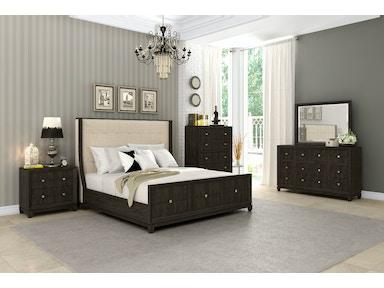 Bedroom Master Bedroom Sets - Butterworths of Petersburg ...