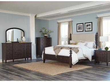 Superb Bedroom Master Bedroom Sets Butterworths Of Petersburg Home Interior And Landscaping Ologienasavecom
