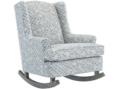 storytime chairs abernathy s complete home furnishings blue