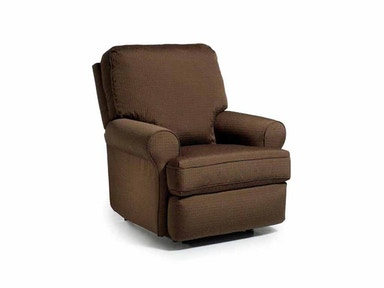 Storytime Swivel Glider Recliner 5NI25