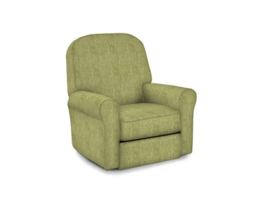 Storytime Swivel Glider Recliner 5NI35