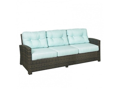 North Cape 3 Seater Sofa NC43023S