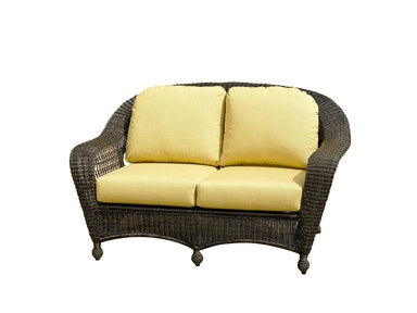 North Cape Loveseat NC457-LS