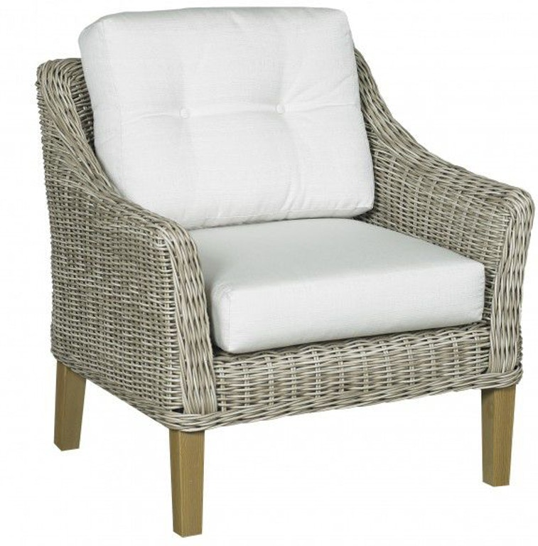 Outdoor Patio Furniture Calgary: North Cape Outdoor/Patio Cambria Lounge Chair NC6510C