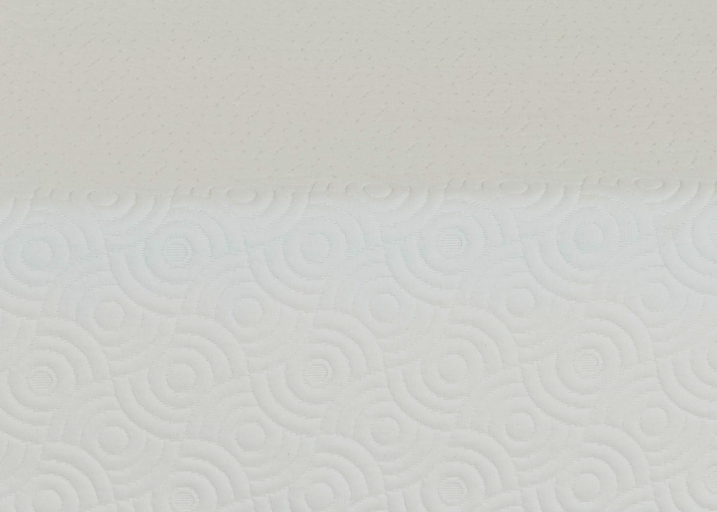 Enso Sleep Systems Mattresses Allure Mattress Image