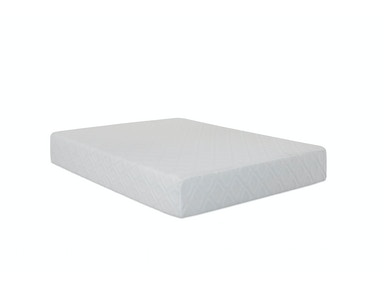 Enso Sleep Systems Bayshore Mattress Bayshore