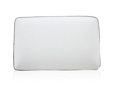 Enso Sleep Systems MemoryTex Pillow MemoryTex Pillow