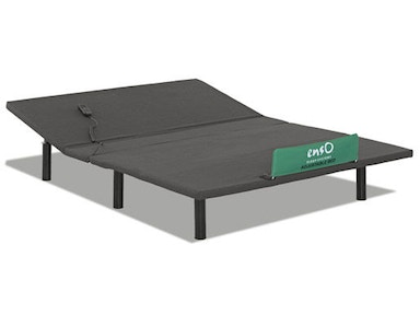 Enso Sleep Systems PB170 PB175