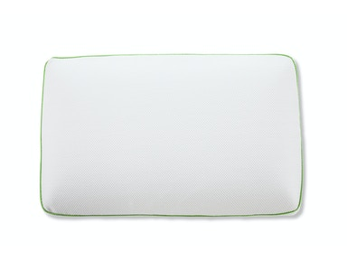 Enso Sleep Systems PureGel Plus Pillow PureGel Plus Pillow