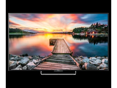 "Sony 75"" Class (74.5"" Diag) Android LED HDTV KDL-75W850C"
