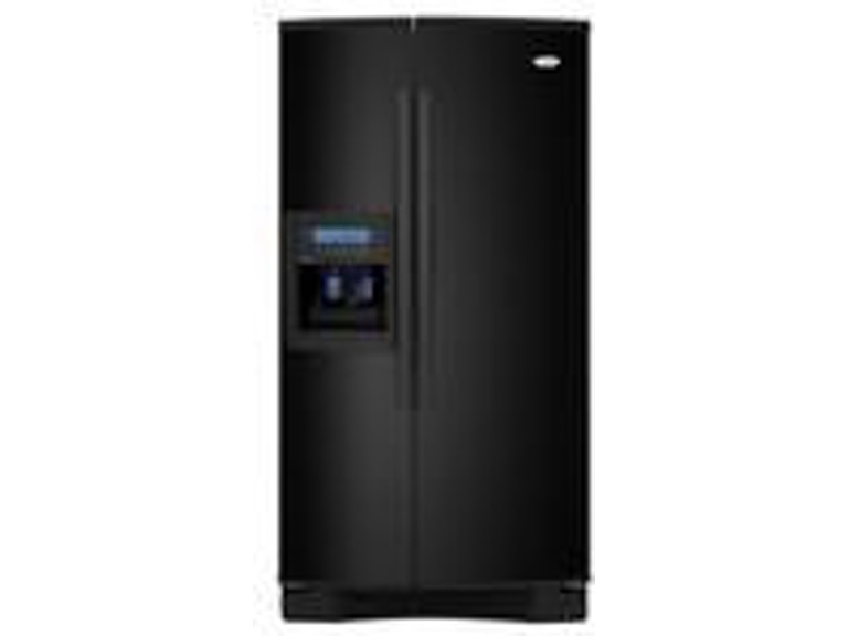 Whirlpool Kitchen Gold Resource Saver French Door Refrigerator