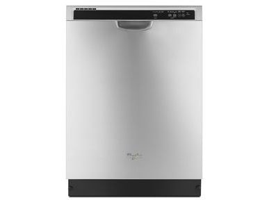 Whirlpool Dishwasher with AnyWare™ Plus WDF520PADM