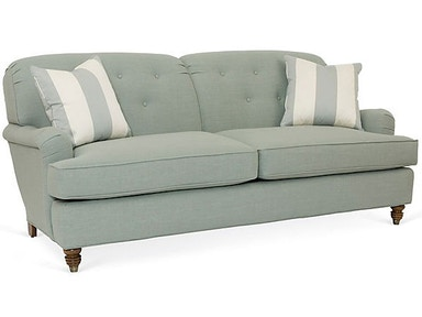 the MT Company Sutton Sofa TAL-3057-S