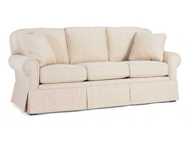 the MT Company Fitzgerald Sofa TAL-1420-S