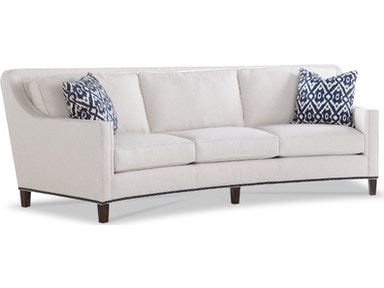 Bh 8055 S Sofa