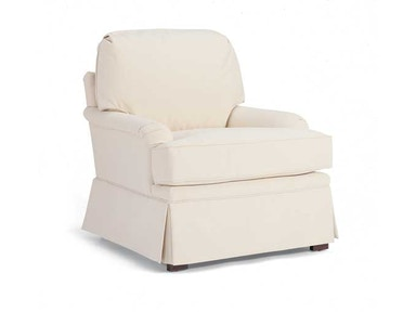 the MT Company High grove Chair TAL-1440-C