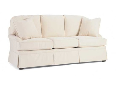 the MT Company High grove Sofa TAL-1440-S