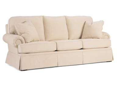 the MT Company Belmont Sofa TAL-1510-S