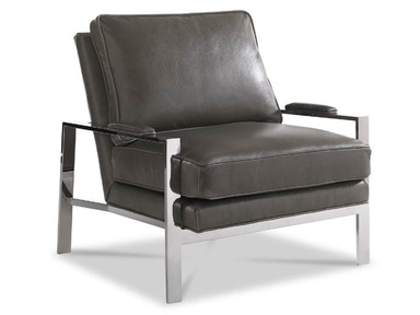 the MT Company Chair JR-LX-9440-C