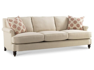 the MT Company Piermont Sofa TAL-2330-S