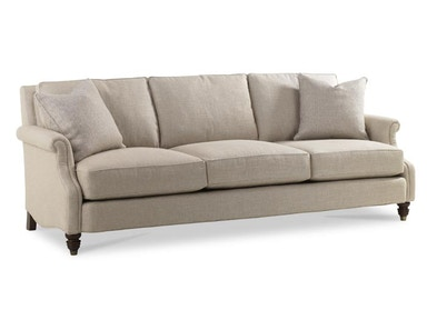 the MT Company Webster Sofa TAL-2340-S