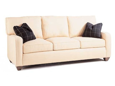 the MT Company Garrett Sofa TAL-2650-S