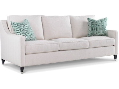 the MT Company Lexington Sofa TAL-3140-S