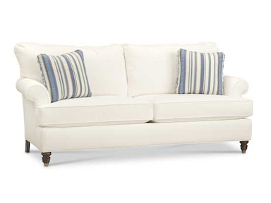 the MT Company Brunswick Sofa TAL-2745-S