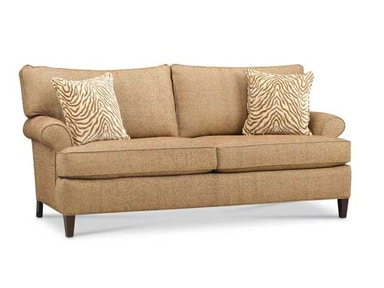 the MT Company Marais Sofa TAL-2860-S