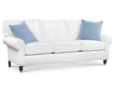 the MT Company Foster Sofa TAL-1490-S