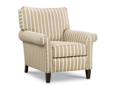 the MT Company Copley Chair TAL-2960-C