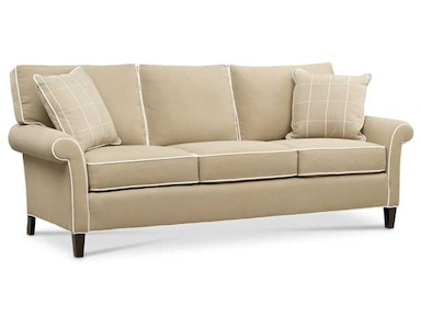 the MT Company Copley Sofa TAL-2960-S